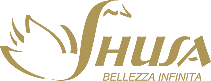 Logo Shusa