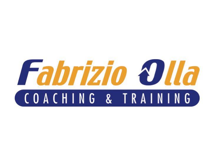 Fabrizio Olla