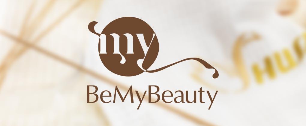 BeMyBeauty