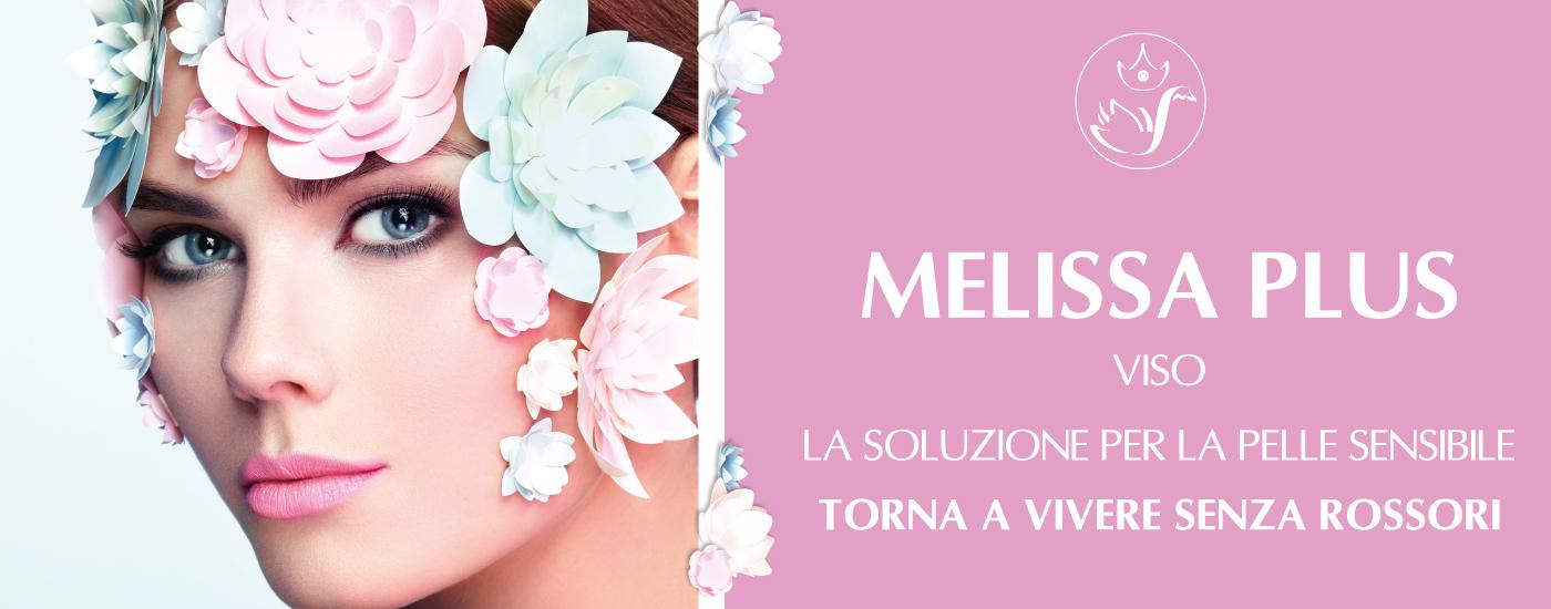 Melissa plus